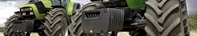 Fuel taps for agricultural motors, generators, compactors.